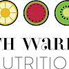 Beth Warren Nutrition