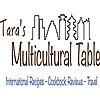 Tara's Multicultural Table | International Recipes | Cookbook Reviews