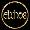 Elthos RPG