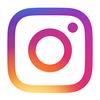 Instagram | Info Center