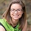 Transform Health | Nutrition, Herbs, Health, Fort Collins, Colorado