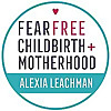 Fear Free Childbirth