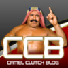 Camel Clutch Blog | Pro Wrestling News, WWE Predictions and Results, WWE News