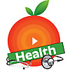 Orange Health | Health Channel in India