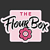 Flour Box Bakery