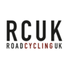 Road Cycling UK | Cycling Gear News