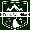 Trails We Hike