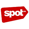 Spot.ph: Your One-Stop Urban Lifestyle Guide to the Best of Manila