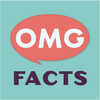 OMGFacts