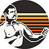The Art of Manliness - Health & Sports