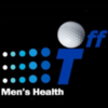 T-Off Men's Health
