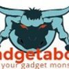 Gadgetabor - feed your gadget monster