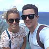 That Aussie Couple