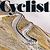 Cyclist | Road cycling news, bike reviews, in-depth articles & tips