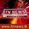 ITN News | Latest News from Sri Lanka