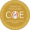 Centre for Metabolic Surgery - Best Bariatric & Weight Loss Surgery