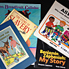 The Race To Read | Children's Literature & Issues Of Race