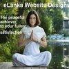 eLanka | Sri Lankan community in Australia