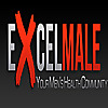 ExcelMale - Men's Health Forum