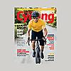 Canadian Cycling Magazine
