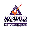 Skin Cancer College Australasia
