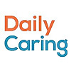 Practical Tips for Family Caregivers - DailyCaring