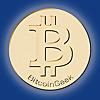 Bitcoin Geekend