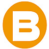 Bitcoin is Simple | Everything about Bitcoin and Altcoins