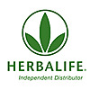 Herbalife Online Retail | Weight Management Nutrition
