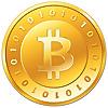 Bitcoin Strategy & Script