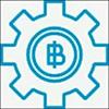Bitcoin Informer