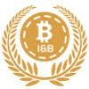 Islam and Bitcoin Podcast