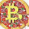 Bitcoin Network POLSCY GÓRNICY
