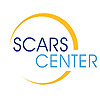 Scars Center   Skin Cancer and Reconstructive Surgery Center