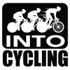 Into Cycling Newspaper