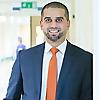 Dr Walayat Hussain   Skin Cancer