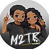 Married2theReal | Married Couple YouTube Channel