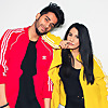 youtwoTV   Canada Couple YouTube Channel
