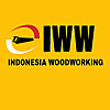 Indonesian Woodworking