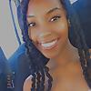 Ebony Knowles