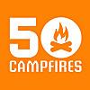 50 Campfires