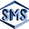 Systems & Marketing Solutions   AdWords Expert Agency