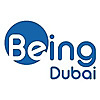 Being Dubai | Dubai Attractions Blog