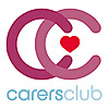 Carers Club exclusively for everyone who cares