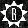 Rajwati Films - Indian Short Films