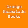 Orange Marmalade | Spreading The Word On Delightful Children's Literature