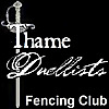 Thame Duellists Fencing Club
