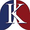 KickassFacts   Random Facts   Fact Encyclopedia