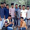 Short Film Networks