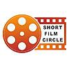 Short Film Circle